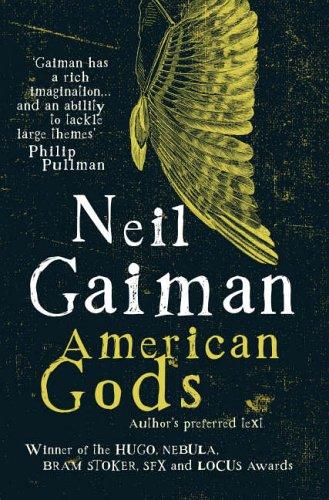 neil-gaiman_american-gods